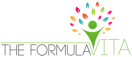 The Formula Vita